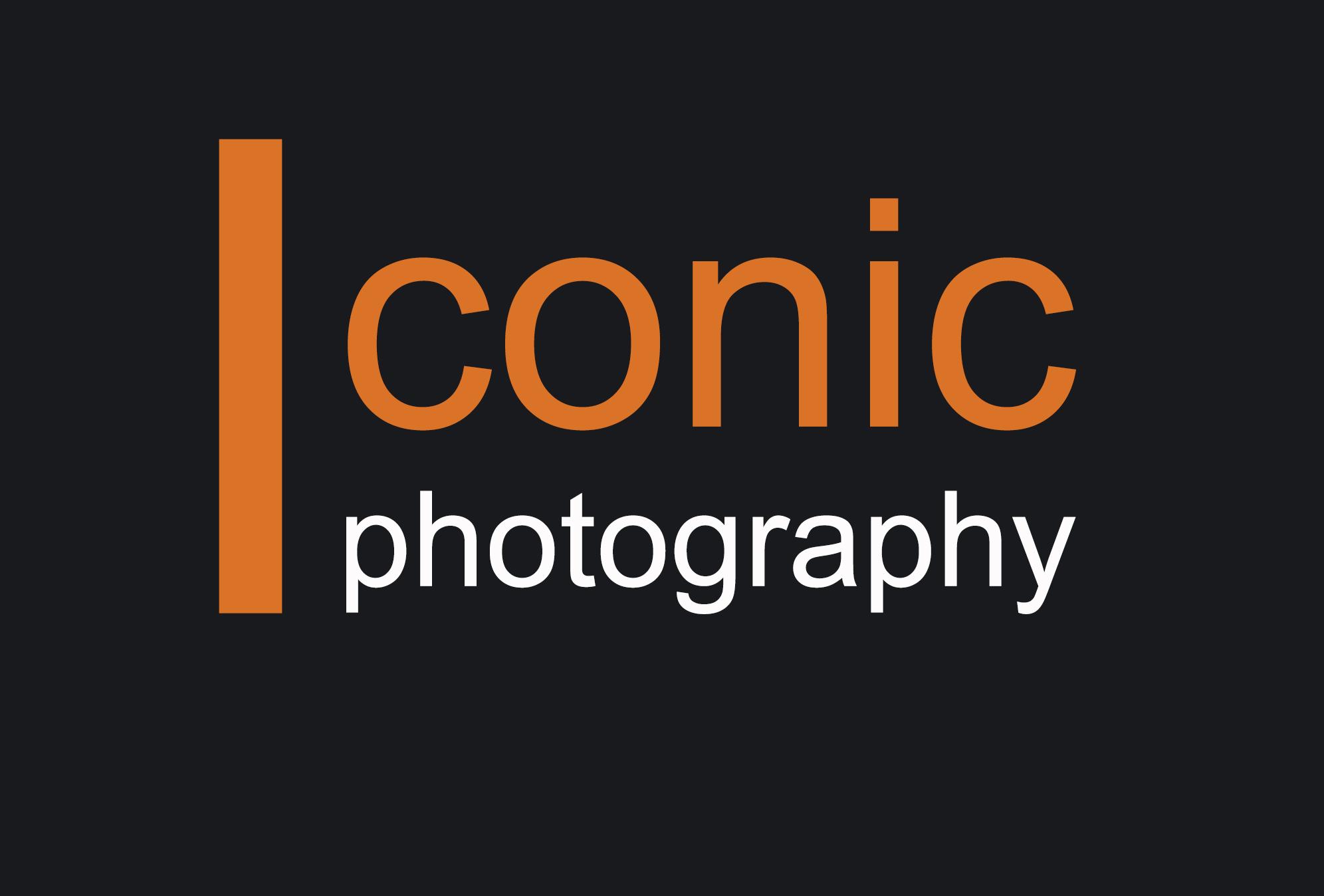 Chris Malcolm Photography