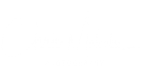 Chris Malcolm Photography